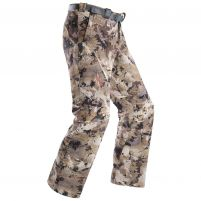 Sitka Grinder Pants - Men's