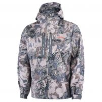 Sitka Stormfront Jacket - Men's