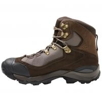 Oboz Wind River III BDry Hiking Boots - Men's
