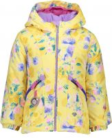 Obermeyer Kids' Glam Jacket - Girls'