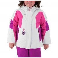 Obermeyer Harper Jacket - Kid Girls