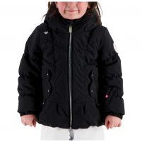 Obermeyer Margot Jacket - Kid Girls