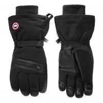 Canada Goose Northern Utility Gloves - Men's
