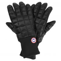 Canada Goose Northern Glove Liners
