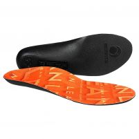 Powerstep Archmolds Lean Heat-Moldable Insoles