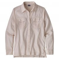 Patagonia Lightweight A/C Buttondown Shirt - Women's