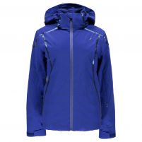 Spyder Thera Jacket - Women's