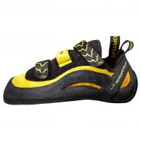 La Sportiva Miura VS Climbing Shoes - Men's