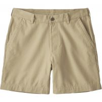 Patagonia Stand Up Shorts - 7 inch - Men's