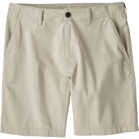 Patagonia Four Canyon Twill Shorts - 8 inch - Men's