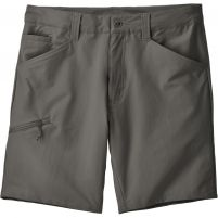 Patagonia Quandary Shorts 8 inch - Men's