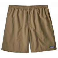 Patagonia Baggies Shorts - 7 inch - Men's