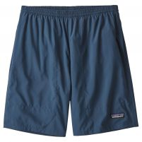 Patagonia Baggies Lights - 6.5 inch inseam - Men's