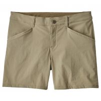 Patagonia Quandary Shorts - Women's