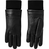 Canada Goose Leather Glove - Women's