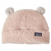 Patagonia Furry Friends Hat - Baby (Past Season Style)