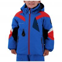 Obermeyer Altair Jacket - Kid Boys B2