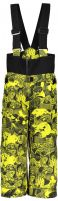Obermeyer Kids' Warp Pants - Boys'