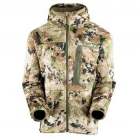 Sitka Traverse Cold Weather Hoody - Men's