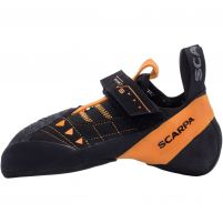 Scarpa Instinct VS Climbing Shoes - Men's