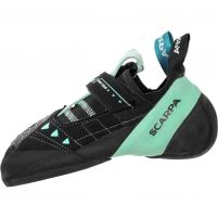 Scarpa Instinct VS Climbing Shoes - Women's