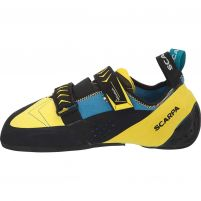 Scarpa Vapor V Climbing Shoes - Men's