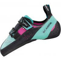 Scarpa Vapor V Climbing Shoes - Women's