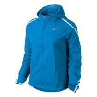 Nike Shield Impossibly Light Jacket - Women's