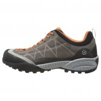 Scarpa Zen Pro Hiking Shoes - Men's