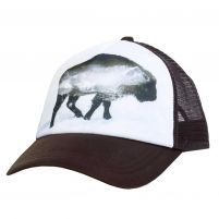 Turtle Fur Picture This Trucker Hat