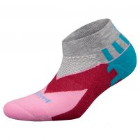 Balega Enduro Low Cut Running Socks - Women's