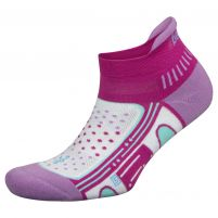 Balega Enduro No Show Running Socks - Women's