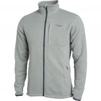 Sitka Fortitude Full-Zip - Men's