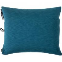 Nemo Fillo King Backpacking Pillow - Abyss