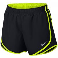 Nike Tempo Running Shorts - Women's