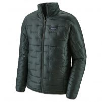 Patagonia Micro Puff Jacket - Men's