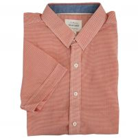 True Grit Beachhouse Check Shirt - Men's