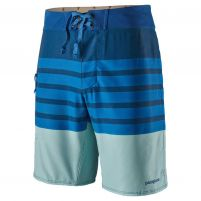 Patagonia Stretch Planing Boardshorts - Men's