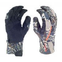 Sitka Mountain Windstopper Gloves - Women's