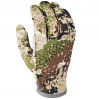 Sitka Ascent Glove - Men's