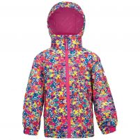 Boulder Gear Toddler Emma Jacket - Girl's