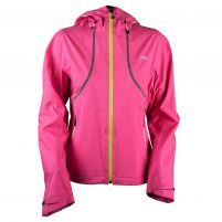 KJUS Everglade Jacket - Women's