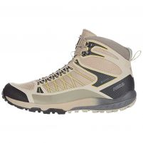 Asolo Grid Mid GV Boots - Women's