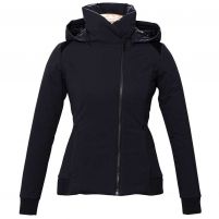 Alchemy Equipment Primaloft Hooded Jacket - Women's
