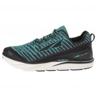 Altra Torin Knit 3.5 Road Running Shoes - Women's