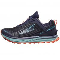 Altra Timp 1.5 Trail Running Shoes - Women's