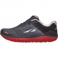 Altra Provision 4 Road Running Shoes - Men's