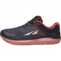 Altra Provision 4 Road Running Shoes - Women's