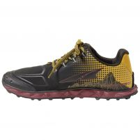 Altra Superior 4.5 Trail Running Shoes - Men's