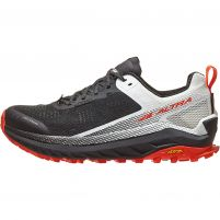 Altra Olympus 4 Trail Running Shoes - Men's